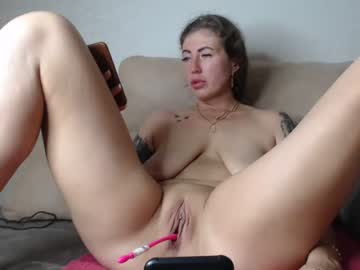 [17-06-21] lovemonny private XXX video from Chaturbate
