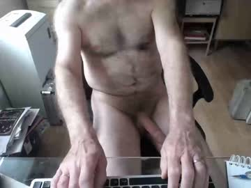 [18-07-19] ontap record private show video from Chaturbate