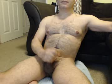 [10-03-19] b040973 private XXX video from Chaturbate