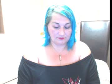 [16-06-19] marrybigboobs private show video from Chaturbate.com