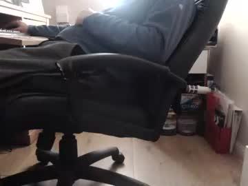 [20-04-21] markcoruk24 record public webcam video from Chaturbate