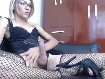 [21-05-19] angivaleriavil private webcam from Chaturbate.com