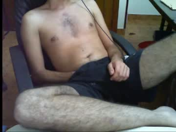 [19-05-21] superbee68 private show from Chaturbate