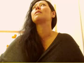 [17-08-19] giovanna_sex chaturbate video with dildo
