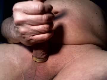[22-03-19] maturetom459 blowjob video from Chaturbate.com