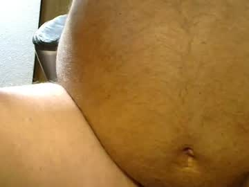 [10-08-20] iminsideher2 chaturbate video with toys