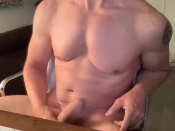 [30-05-21] 68barracuda public webcam