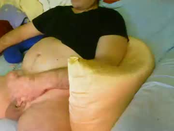 [30-01-21] fanboy2020 public show from Chaturbate.com