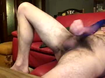 [18-01-21] leeuw_44 private sex show from Chaturbate.com