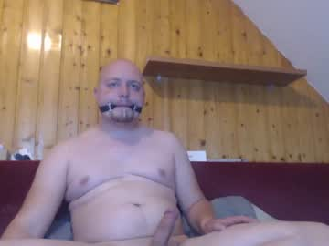 [13-06-19] germanboy2703 record video with toys from Chaturbate.com