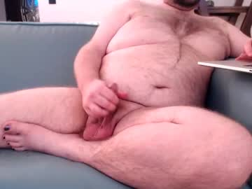 [26-02-20] boltsmb chaturbate video with toys