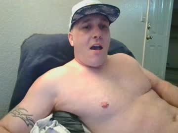 [16-02-19] johnnytoxic record private sex show from Chaturbate