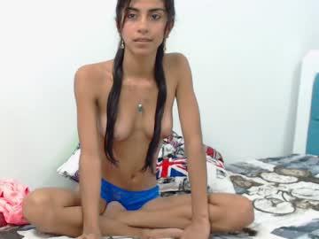 [17-10-18] mia_luka cam video