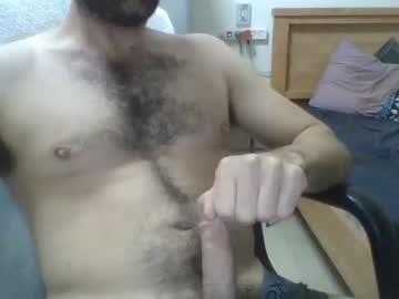 [16-04-19] dgold1990 public webcam from Chaturbate