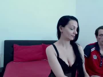 [09-11-20] 0hnaughtycouple record private sex video from Chaturbate.com