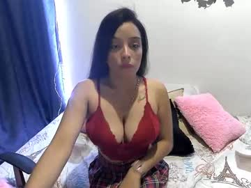[21-07-21] kitty_candy21_ record private sex show from Chaturbate.com
