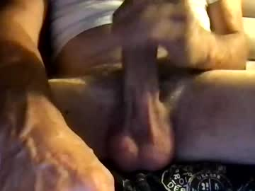 [27-09-21] seamedstockings333 private XXX show from Chaturbate