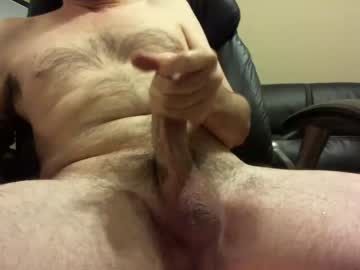 [29-02-20] oldravgguy private from Chaturbate.com
