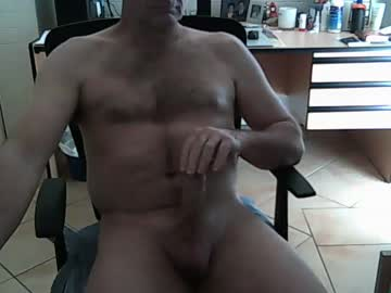 [13-08-20] darren_aus record private XXX video from Chaturbate.com