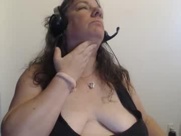 [24-07-20] rachelplays record public webcam video from Chaturbate.com