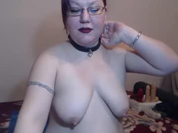 [21-11-18] 0000kinky_slave private
