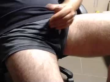[22-08-20] berny1976 private XXX video from Chaturbate