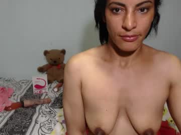 [12-02-20] kattleyagray record cam show from Chaturbate