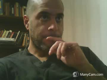 [01-07-20] riorio23 video with toys from Chaturbate
