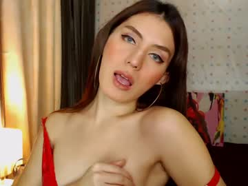 [22-11-18] webcumgoddess chaturbate webcam