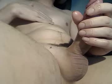 [19-11-20] 002_hot_lubed_cock record public show from Chaturbate.com