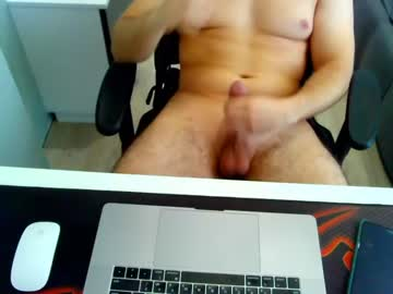 [26-09-20] anton_smotri public webcam