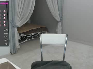 [23-01-21] himari_1 private webcam from Chaturbate