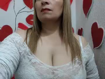 [16-10-18] judithsex233 record private sex video from Chaturbate