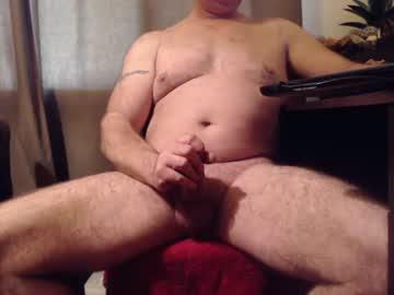 [28-03-20] justjack89 private XXX video
