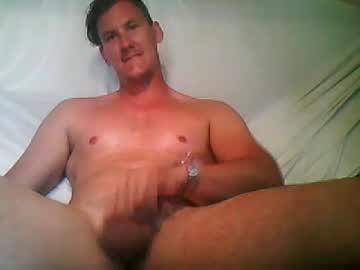[13-08-20] petteren85 webcam video