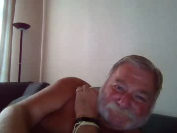 [11-09-21] louis_chokdee private sex show from Chaturbate.com
