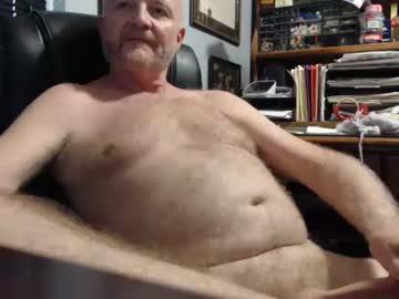 [28-07-19] dorsudoro chaturbate private sex video