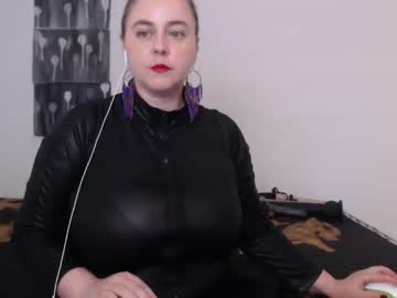 [31-05-19] posh_mistress blowjob show from Chaturbate.com