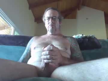 [14-08-20] 808aloha808 private from Chaturbate.com