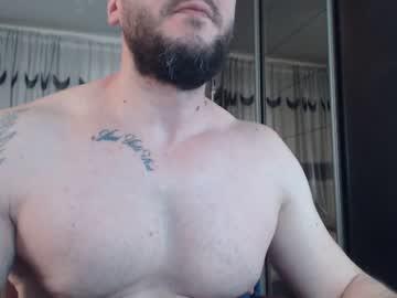 [08-03-21] adonis_dionysos webcam record