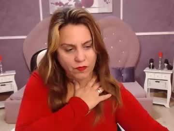 [24-01-20] olivialewis private webcam