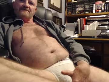 [17-01-21] dorsudoro private XXX video from Chaturbate