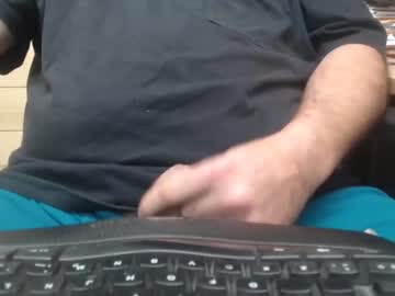 [21-12-20] rover6974 private XXX show from Chaturbate