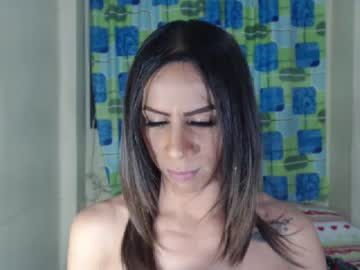 [25-05-20] sandy_doll_ts record cam video from Chaturbate.com