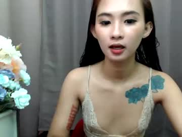 [05-04-20] diamondsweetheart private show video from Chaturbate