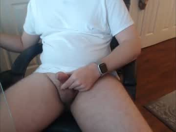 [29-10-20] ryanchampion1230 record cam show from Chaturbate.com