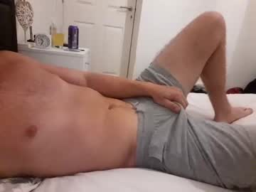 [23-10-20] self_isolatin record video from Chaturbate