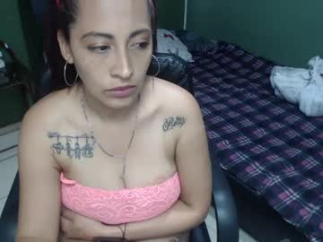 [06-03-21] chanelsex2 record video from Chaturbate