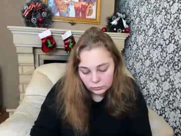 [20-01-21] sophie_brookss video with toys from Chaturbate