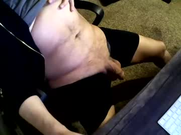 [19-03-21] poppascorpion video with dildo from Chaturbate